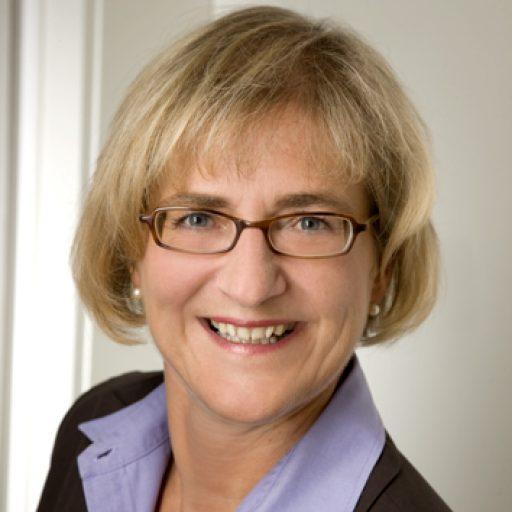 Claudia Mayer, Intrapreneur & Catalyst @ Siemens Healthcare GmbH